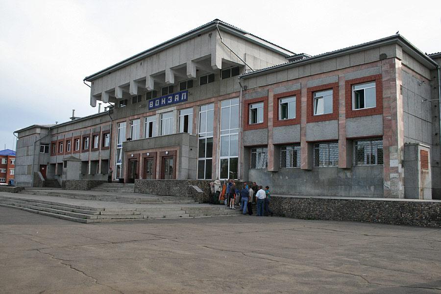 обязаны город зима фото иркутская область нашей подборке